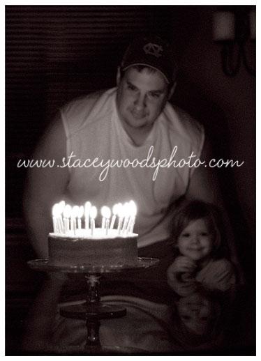 Candlesblog